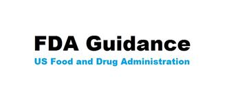 USFDA Guidelines for Pharmaceuticals