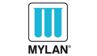 QA, QC, Production Jobs Opening in Mylan