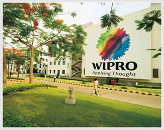 B.Pharm, M.Pharm, BSC, MSC Healthcare Process Jobs in Wipro