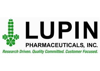 Lupin Acquires Russian Drug Firm Biocom