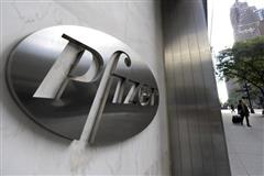 Pfizer to close its Navi Mumbai plant