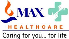 D.Pharm, B.Pharm, M.Pharm Jobs as Pharmacist in Max Hospital