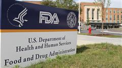 FDA hikes fee for drug approvals, cuts unit inspection charge