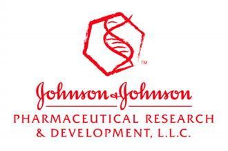 Quality Assurance & Compliance Jobs in Johnson & Johnson
