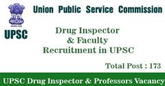 Drug Control Officer in Health Department at HPSC