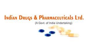 B.Pharm, M. Pharm, BSC, MSC Jobs in Govt of India