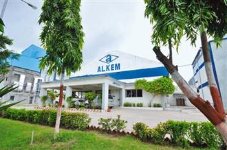 Alkem Labs to launch $210 mn IPO in December