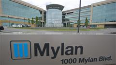 Indian Cabinet approve $750 mn investment by Mylan in India