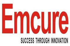 Walk-in Interviews for B.Pharm, M.Pharm, BSC, MSC in Emcure Pharma