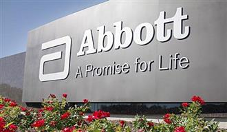 Abbott to Acquire Alere, becoming leader in point of care testing
