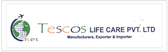 Freshers B.Pharma, M.Pharma as QA, QC, MFG Jobs in Tescos Life care