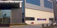Regulatory Affairs - Formulation Jobs in Rusan Pharma Ltd