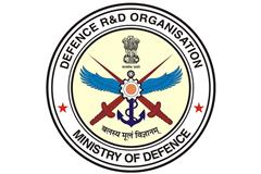Pharma Research Jobs at Defence Research Laboratory - Govt. Jobs