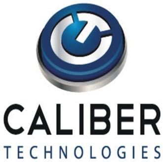 Career for Fresher B.Pharma/ M.Pharma at Caliber Technologie