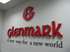 WALK-IN for B.Pharm, M.Pharm, BSC, MSC,BA, B.Com in Glenmark