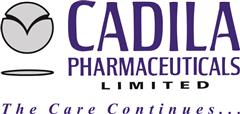 Walk-in Interview for QA, Prod., QC, Process Eng., in Cadila Healthcare