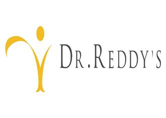 Dr. Reddy's in $350 million deal to Buy Eight Drugs from Teva, Allergan for U.S.Market