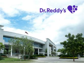 Walk in for Quality Control Jobs in Dr. Reddy's Lab