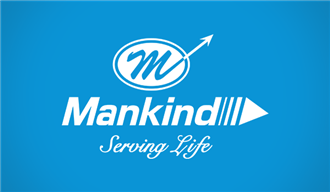 B.Pharm,M.Pharm, BSC, MSC Jobs in Mankind Pharma