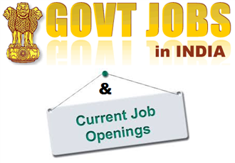 Pharma Govt Jobs at IASST - Salary up to 86,000/month