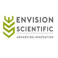 Regulatory Affairs Jobs at Envision Scientific