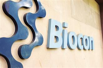 Walk-in Interview B.Pharm, M.Pharm, BSC, MSC in Biocon
