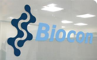 B.Pharm, M.Pharm, Pharm D. Jobs in Biocon