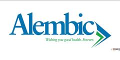 Walk in for B.Pharm, MSC, M.Pharm in Alembic Pharmaceuticals