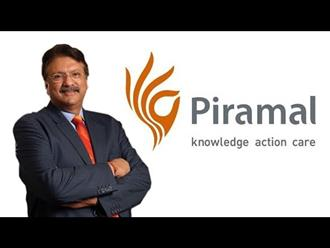 Piramal Enterprises acquires Mallinckrodt's Pharma Products for $203 million