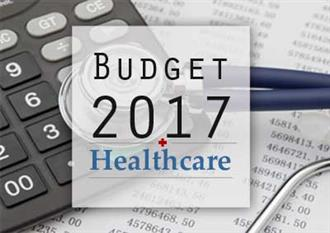 Budget 2017: Major announcements for Pharma & healthcare