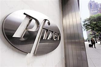 Walk-in Interview for B.Pharm, M.Pharma, BSC, MSC in Pfizer