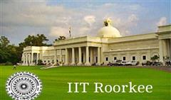 M.Pharm, B.Pharm Jobs in IIT - Salary upto Rs. 50,000 pm