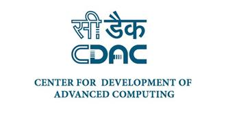 M.Pharm, B.Pharm to work at C-DAC - Salary Rs. 31000