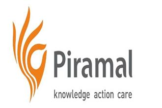 B.Pharma, M.Pharma, BSC, MSC Jobs in Piramal Enterprises Ltd