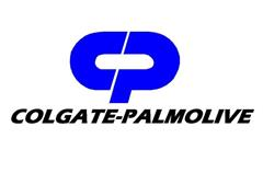 Regulatory Affairs Associate Jobs in Colgate-Palmolive