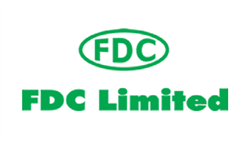 Quality Control Officer / Senior Officer - FDC Limited