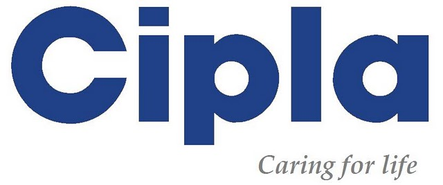 Walk in Interview in Cipla for B Pharm,B Sc/M Sc,BE/B Tech