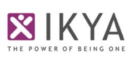 IYKA HUMAN CAPITAL SOLLUTION PVT LTD
