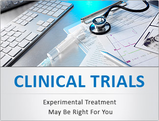 Interview Questions & Answers of Clinical trials | Clinical Research
