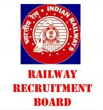 Image result for Railway Recruitment Board
