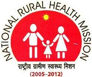 National Rular Health Mission