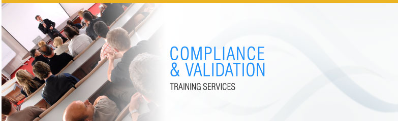 Compliance & Validation