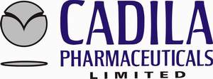 Cadila Pharmaceutical limited