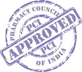 PCI Approved