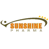 Wholesale Pharmaceutical Product Suppliers - Sunshine Pharma