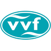 Wholesale Pharmaceutical Product Suppliers - Vvf Limited