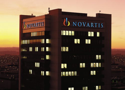 Career as Clinical Coding Specialist in Novartis | Hyderabad ...