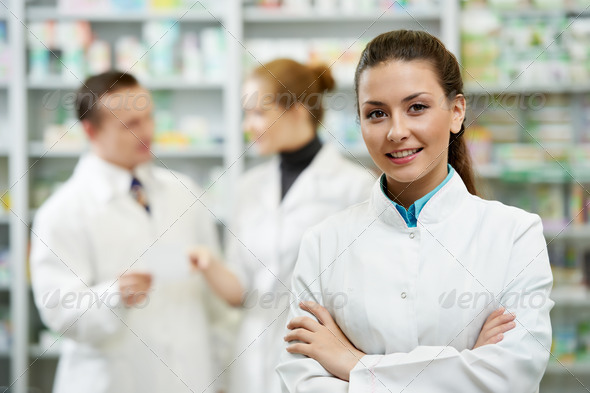 what are duties of pharmacist to physician patient other pharmacist - Pharmacist Duties