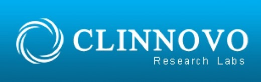 CLINNOVO RESEARCH LABS