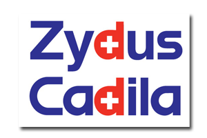 Image result for Zydus Cadila Pharmaceutical logo